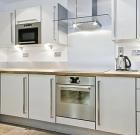 3 nutnosti modernej kuchyne