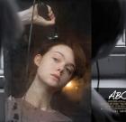 5 tipov na kino novinky pre ženy na december 2016