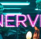 5 tipov na kino novinky pre ženy na september 2016