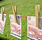 Krutá pravda! 10 vecí, na ktorých môžete ušetriť až 5 000 € ročne