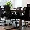 Najlacnejší variant virtuálnej kancelárie? Ako si ho správne vybrať