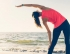 Nevynechávajte rozcvičku a cooling down po cvičení