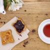 Nezatracujte ovocné čaje: Na náš organizmus majú takýto vplyv