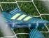 Poznáte 4 TOP futbalistky histórie?