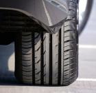 Pri výbere pneumatík nehazardujte