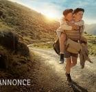 5 tipov na kino novinky pre ženy na jún 2017