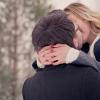 Vyberte mu super darček – tipy na prekvapenia pre mužov