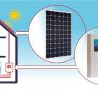 Solárna energia pre všetkých