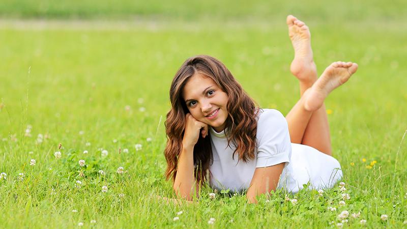 13 vecí, ktoré by ste si o sebe a o svojom tele nemali myslieť