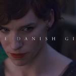 5 tipov na kino novinky pre ženy na február 2016