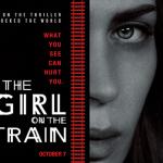 5 tipov na kino novinky pre ženy na október 2016