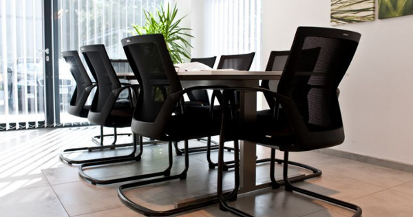 Najlacnejší variant virtuálnej kancelárie Ako si ho správne vybrať