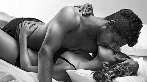 Nebola to láska iba vášeň