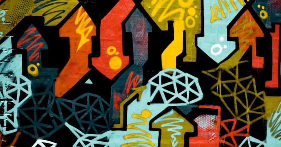 Oceňte umenie vo vašom interiéri jednoduchým výberom moderného obrazu