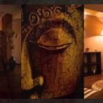 Relax s tantra masážami v Bratislave