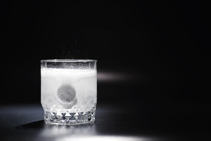 Vyskúšajte zdravú náhradu kalorických limonád