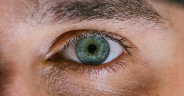 Zaujímavosti o kontaktných šošovkách, ktoré vám otvoria oči