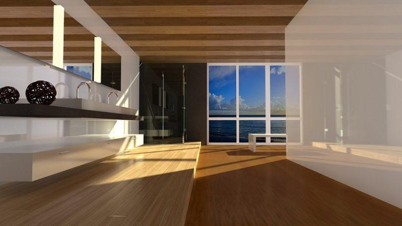 Dizajnovanie interiéru – tomuto sa určite vyhnite!