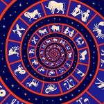 Horoskopy majú dlhú históriu: Prvý patril synovi babylonského panovníka