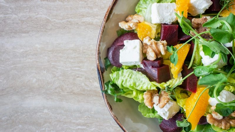 Diéty, ktoré môžu poškodiť vaše zdravie