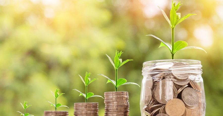 Ako správne hospodáriť s financiami, aby ste si mohli našetriť na veci, po ktorých túžite