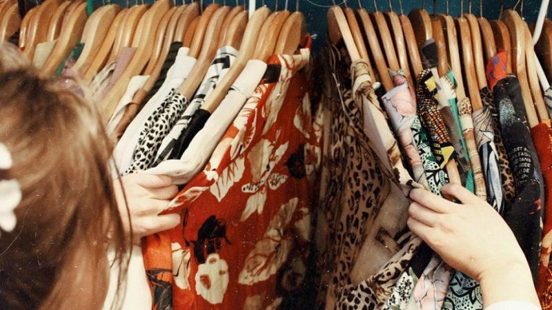 4 tipy pre ženy, ako neminúť celú výplatu, ale nakúpiť všetko, čo potrebujete