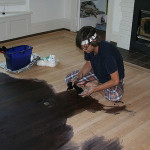 Ako si vybrať podlahu do obývačky